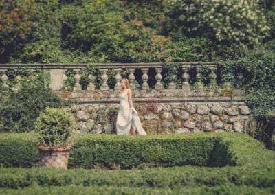 Gloster Garden